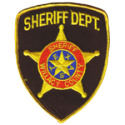 Willacy County Sheriff's Office, Texas