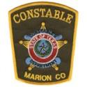 Marion County Constable's Office - Precinct 4, Texas
