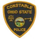 Sugar Creek Township Constable's Office, Ohio