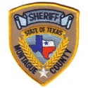 Montague County Sheriff's Office, Texas