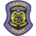 Canton Police Department, Missouri