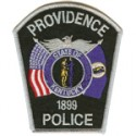 Providence Police Department, Kentucky
