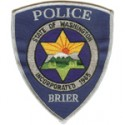 Brier Police Department, Washington