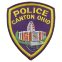Canton Police Department, Ohio