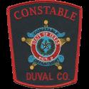 Duval County Constable's Office - Precinct 2, Texas