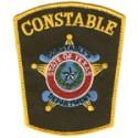 Hardin County Constable's Office - Precinct 6, Texas