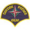 London Police Department, Ohio