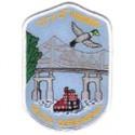 Havana Police Department, Illinois