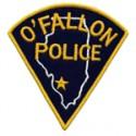 O'Fallon Police Department, Illinois
