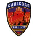 Carlsbad Police Department, New Mexico