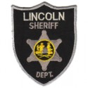 Lincoln County Sheriff's Office, West Virginia