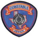 Gregg County Constable's Office - Precinct 4, Texas