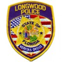 Longwood Police Department, Florida