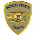 Douglas County Sheriff's Department, Illinois