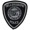 Sellersburg Police Department, Indiana