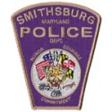 Smithsburg Police Department, Maryland