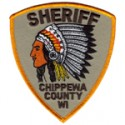 Chippewa County Sheriff's Department, Wisconsin