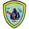 Upper Chichester Township Police Department, Pennsylvania