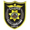 Menifee County Sheriff's Office, Kentucky