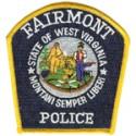 Fairmont Police Department, West Virginia