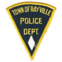 Rayville Police Department, Louisiana