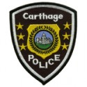 Carthage Police Department, Illinois