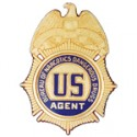 United States Department of Justice - Bureau of Narcotics and Dangerous Drugs, U.S. Government