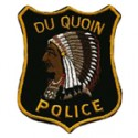 Du Quoin Police Department, Illinois