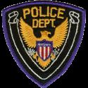 Hayfield Police Department, Minnesota