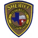 Fayette County Sheriff's Office, Texas