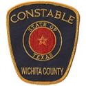 Wichita County Constable's Office, Texas