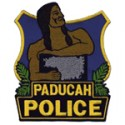 Paducah Police Department, Kentucky