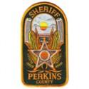 Perkins County Sheriff's Office, Nebraska