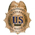 United States Department of the Treasury - Internal Revenue Service - Alcohol and Tobacco Tax Division, U.S. Government