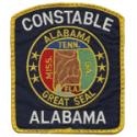 Winston County Constable's Office, Alabama