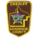 Goodhue County Sheriff's Department, Minnesota