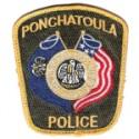 Ponchatoula Police Department, Louisiana