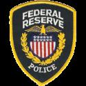 Federal Reserve Bank of Kansas City Police, U.S. Government