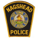 Nags Head Police Department, North Carolina