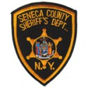 Seneca County Sheriff's Department, New York