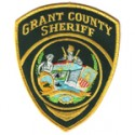 Grant County Sheriff's Office, Washington