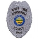 Ross Township Police Department, Ohio