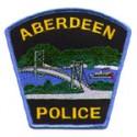 Aberdeen Police Department, Ohio