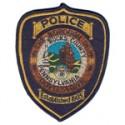 Doylestown Borough Police Department, Pennsylvania