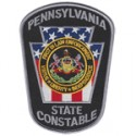 Pennsylvania State Constable - Beaver County, Pennsylvania