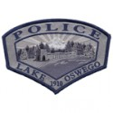 Lake Oswego Police Department, Oregon