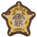Lincoln County Sheriff's Office, Kentucky