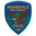 Moundsville Police Department, West Virginia
