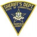 Fairfield County Sheriff's Office, Connecticut