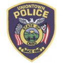 Uniontown Police Department, Ohio
